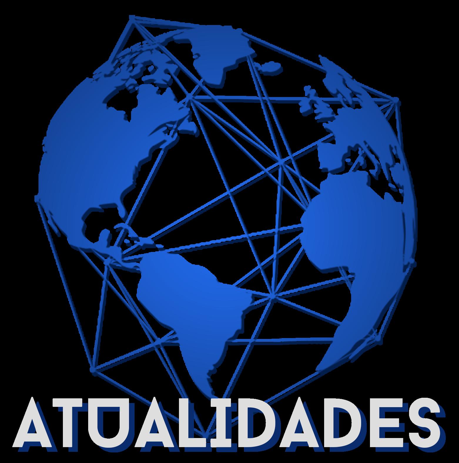 Projeto Atualidades